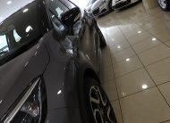 Renault Captur DCI Auto