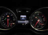 Mercdes Benz GLE Coupe AMG Line Premium 4Matic